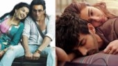 Saif Ali Khan on Sara's Love Aaj Kal trailer: I kind of liked my trailer more