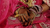 India summons Pak High Commission official, issues demarche over Hindu girl's abduction in Sindh