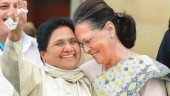 Six BSP MLAs of Rajasthan join Congress