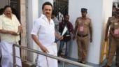 DMK, allies to conduct massive signature campaign against CAA, NRC