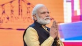 Pariksha Pe Charcha: PM Modi to interact with specially abled children