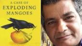 Mohammed Hanif, British-Pakistani author, slams 'ISI' raid on Urdu publisher