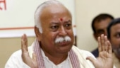RSS has no connection with politics, works for 130 crore Indians: Mohan Bhagwat