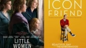 Little Women, A Beautiful Day In The Neighbourhood to release in India on these dates
