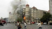 Victims of 26/11 aghast after Uddhav Thackeray draws comparison with JNU violence