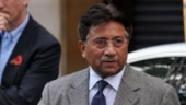 Pakistan court annuls Musharraf's death penalty, declares special tribunal's ruling unconstitutional