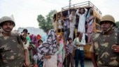 UP govt to withdraw 4 more cases related to Muzaffarnagar riots