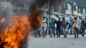 One more case filed against anti-CAA protesters in Muzaffarnagar, tally up to 50