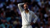 Totally against 4-day Tests, hope ICC is not even considering it: Nathan Lyon
