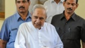 Odisha CM Naveen Patnaik urges entrepreneurs to invest in sports sector