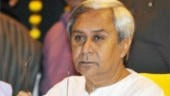 Odisha CM inaugurates projects worth Rs 200 crore, tribal school