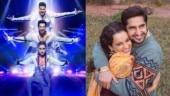 Varun Dhawan's Street Dancer 3D and Kangana Ranaut's Panga leaked by TamilRockers