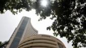 Nifty, Sensex settle lower on weak earnings, growth concerns