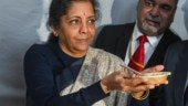 Budget 2020: Middle class back in focus? Options before Finance Minister Nirmala Sitharaman