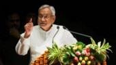 Nationwide NRC needless, has no justification: Nitish Kumar