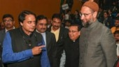 Take money from Congress, vote for me and I'm worth more than Rs 2000: Owaisi's advice to Telangana voters