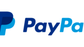 How to change PayPal password, security questions