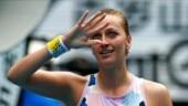 Australian Open 2020: Petra Kviotva overcomes Maria Sakkari challenge to reach quarter-finals