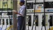Petrol prices up 15 paisa, diesel by 17 paisa as crude hits $ 70 mark