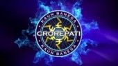 Supreme Court saves Kaun Banega Crorepati from paying Rs 1 crore penalty