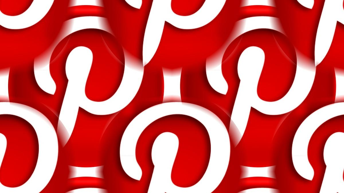 How To Setup A Business Profile On Pinterest