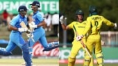 U19 World Cup: India look to maintain winning run in clash vs Australia for semi-final spot