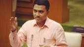 Goa CM Pramod Sawant losing grip over cabinet: Opposition