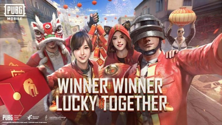 Image result for What is the reward for Winning PUBG Mobile Game?