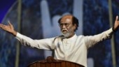 DVK district secretary files petition in Madras HC over Rajinikanth's Periyar statement