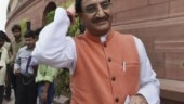 Enrolment ratio in higher education to be almost doubled in 10 years: HRD Minister Ramesh Pokhriyal