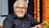 Science is solution to all problems, says Bharat Ratna awardee