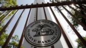 Ahead of budget, RBI governor underlines need for more structural reforms to revive growth