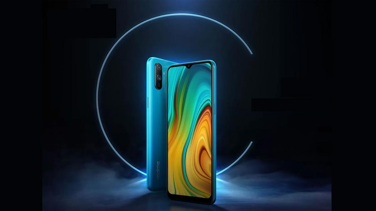 Realme C3 official look, specs revealed: Here's when it will launch -  Technology News