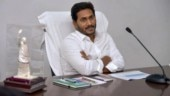 Andhra Pradesh CM Jagan Mohan Reddy set to launch Amma Vodi scheme