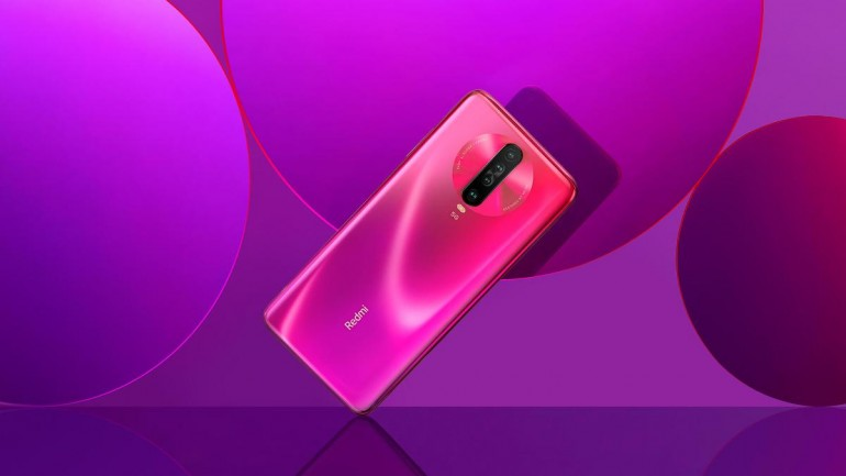 Image result for poco x2