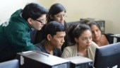 IGNOU admission 2020: Last date to register for January session extended to Jan 20