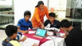 IIT-Delhi startup launches DIY educational kits for school students to learn AI
