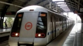 DMRC is hiring for the post of Assistant Managers, direct link to apply