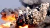 Iraq's PMF says air strike targeted medics, not senior leaders