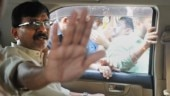 Friends from Congress must not feel hurt: Sanjay Raut retracts remark on Indira Gandhi