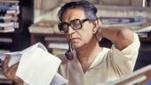Satyajit Ray films to be screened at Mumbai International Film Festival this year