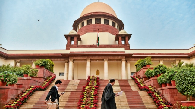 Nirbahaya case: Govt pushes for faster review of mercy petitions