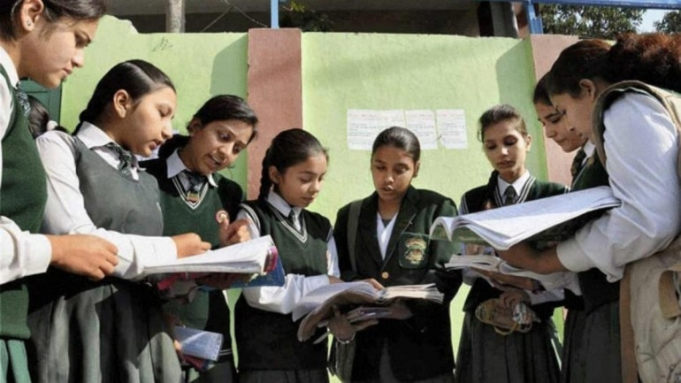"Maharashtra government will set up a ""think-tank"" to discuss strategies for improving quality of education in the state. (Representative Image)"
