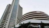 Sensex nosedives 788 pts on US-Iran standoff