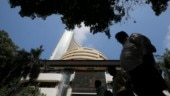 Metal stocks lift equity indices after govt's push on infrastructure
