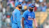 Mohammed Shami, Jasprit Bumrah have started to create fear in opposition batsmen: Shoaib Akhtar