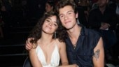 Camila Cabello: Shawn Mendes and I will walk on stage in our underwear if we win a Grammy