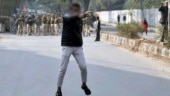 Supporter of Bajrang Dal, Jamia shooter had bought gun for Rs 10,000