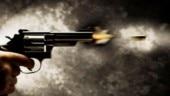 Junior engineer shot dead in Mathura