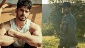 Sidharth Malhotra thanks Indian soldiers on Army Day: It's truly the most selfless profession